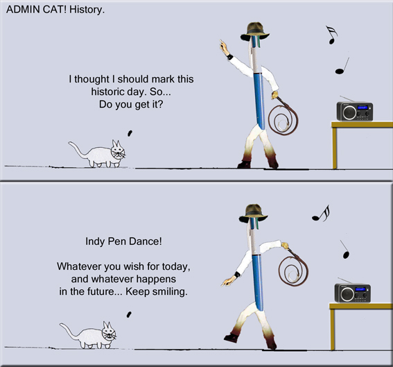 Admin Cat History copy