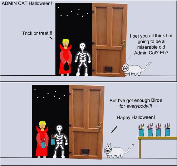 Admin Cat Halloween copy