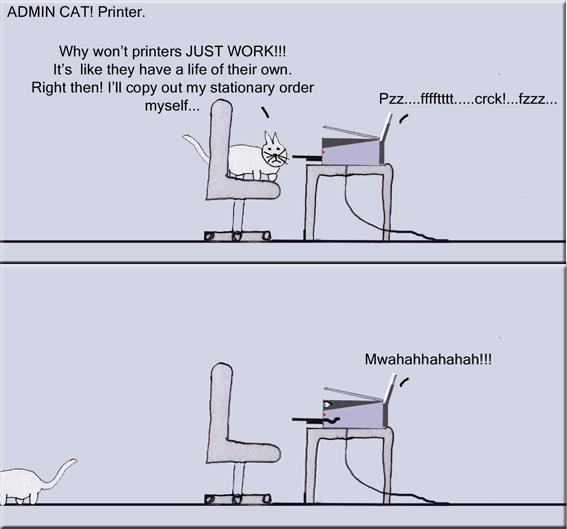 Admin Cat Printer copy