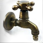 antique-water-tap-xdl1203