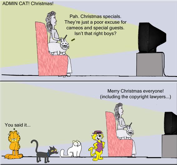 ADMIN CAT Christmas 2014 copy
