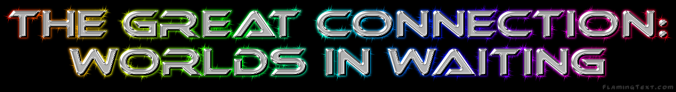 coollogo_com-12571161