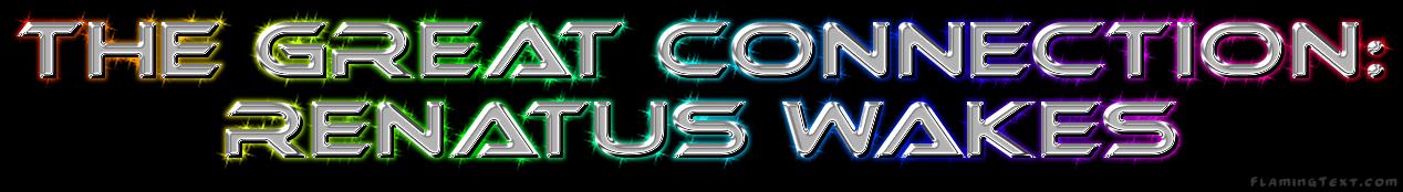 coollogo_com-129693403