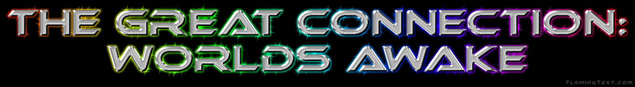 coollogo_com-84781913