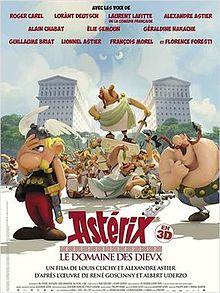 asterix_-_le_domaine_des_dieux_poster